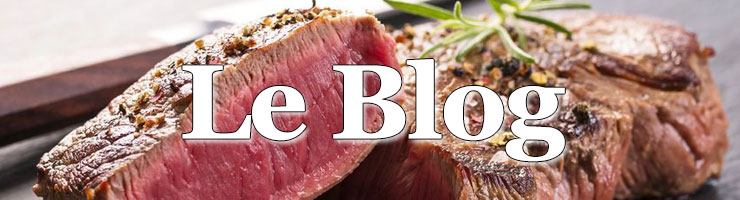Le Blog Territoire Viande